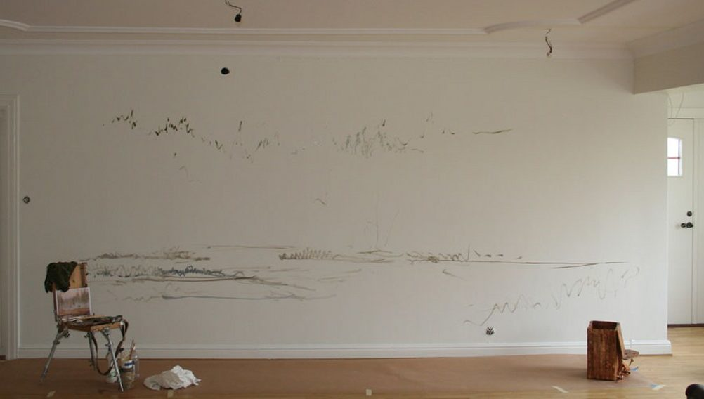 väggmålning 2_1024x568