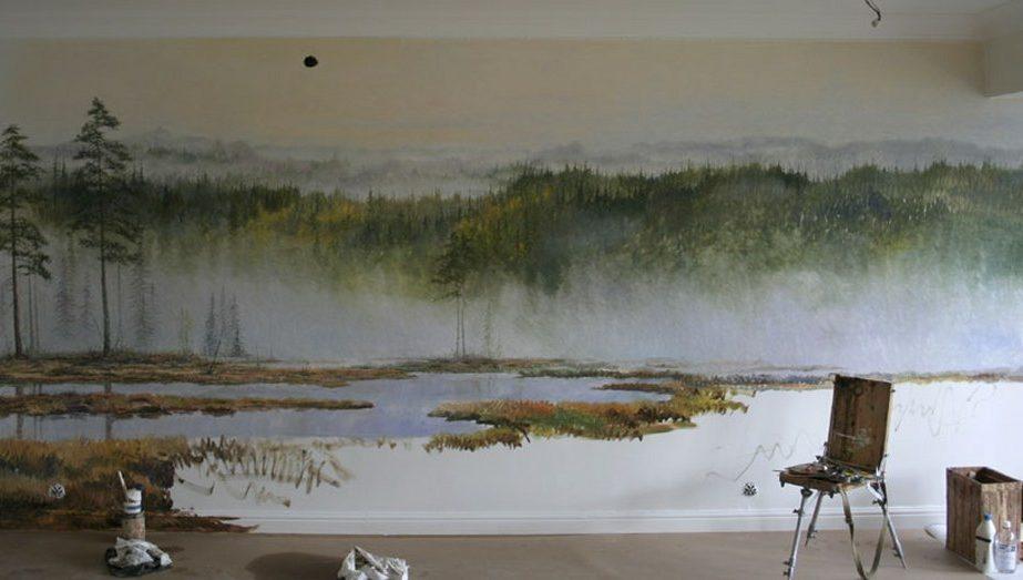 väggmålning 7_1024x523