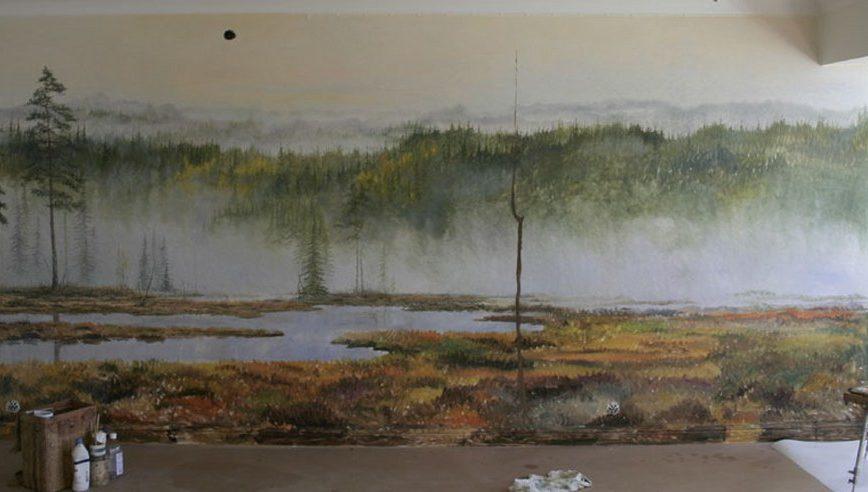 väggmålning 8_1024x492